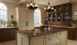 Colors For Kitchen Cabinets And Countertops New Kitchen Cabinets Need New Countertops