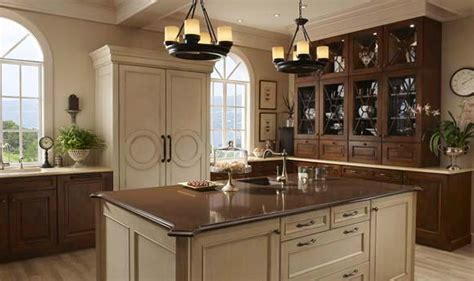 Corian Countertop Colors With White Cabinets New Kitchen Cabinets Need New Countertops