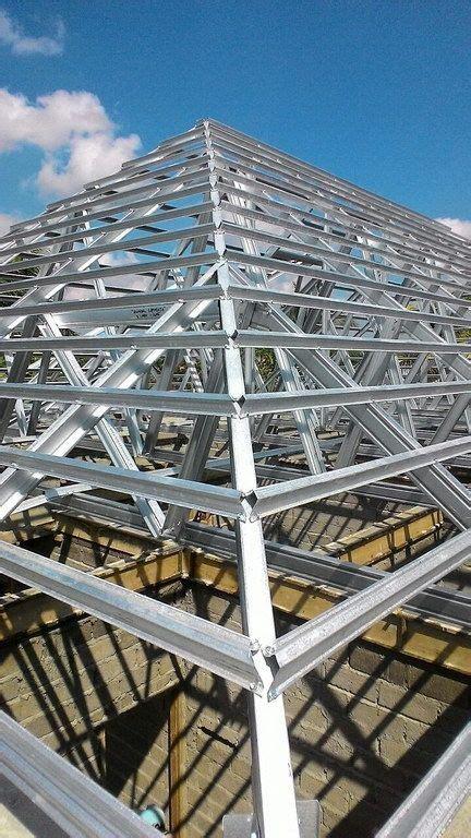 Pekerjaan Ringan pekerjaan pasang atap baja ringan murah di bali