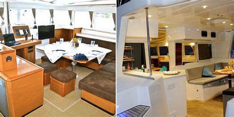 private catamaran in mauritius private overnight luxury catamaran cruise mauritius
