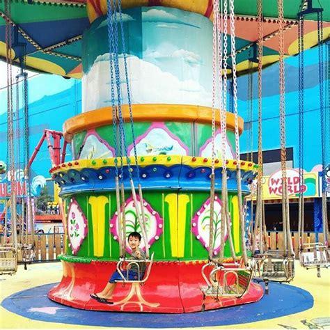 cineplex suncity madiun tempat wisata di madiun paling hits 2018