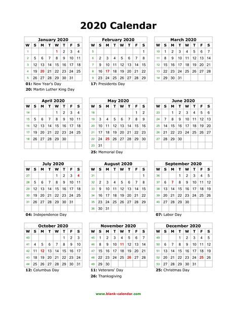 calendar   holidays calendar template printable
