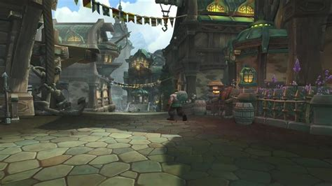 wow wird in battle for wow battle for azeroth alle details zum kontinent kul