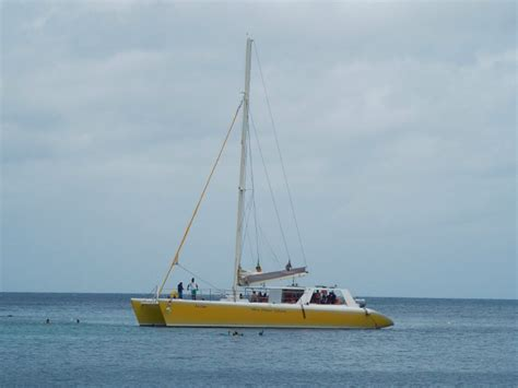 catamaran cruise st kitts top 10 tourist attractions in st kitts caribbean co