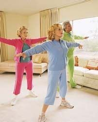 1000 images about all about seniors on caregiver exercises for seniors and wound care
