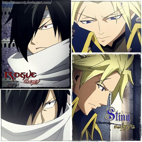 sting eucliffe and rogue cheney sting eucliffe and rogue cheney by zazascott on deviantart