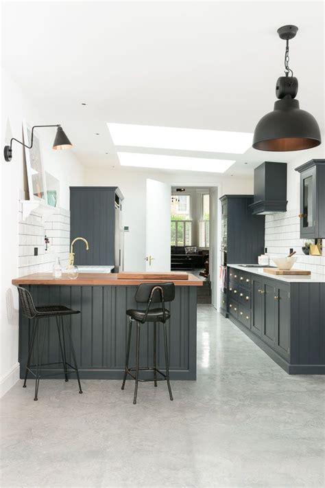 Haus Einrichten Ideen 4645 by 645 Besten K 252 Chen Kitchen Bilder Auf