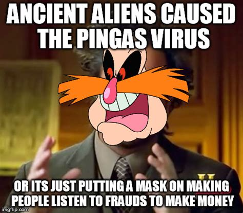 Pingas Meme - pingas meme 28 images obey pingas pingas know your