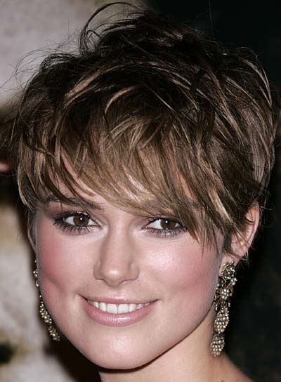 short wig hairstyles for square faces short hairstyles with bangs for square faces beauty riot