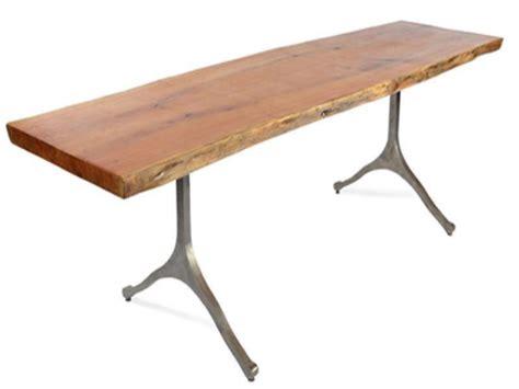 Slab Dining Tables Slab Tables Nyc Wood Slab Dining Table Slab Dining Tables Markjupiter