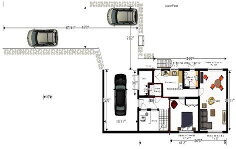 what s in a floor plan aka learning to love a split crafty waffles a planning we will go