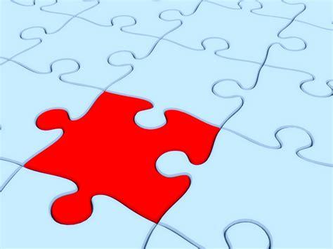 piece images usseek com piece images usseek com