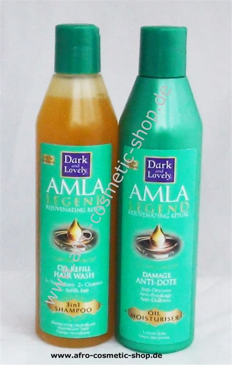 alma legend hair products 100 alma legend relaxer optimum amla legend