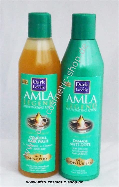 amla ledgen dark lovely amla legend shoo 250 ml afro cosmetic shop