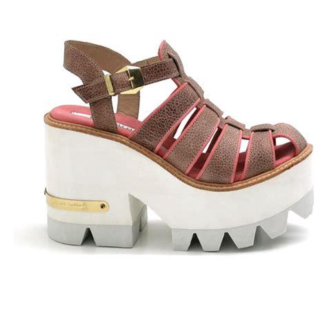 imagenes zapatos otoño 2015 zapatos de mujer de verano 2015 zapatos de mujer