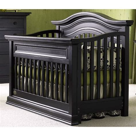 babi italia armoire bonavita sheffield lifestyle crib in distressed black