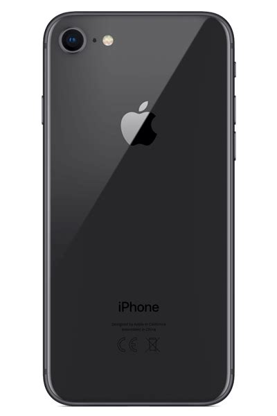 i iphone 8 iphone 8 64gb space grey contract phone deals go mobile