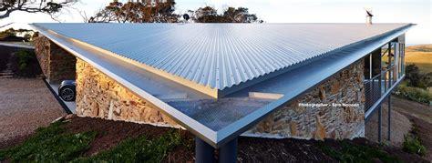 color bond roofing colorbond 174 steel