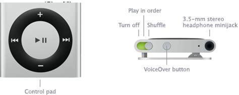ipod shuffle 2nd generation charger walmart ipod shuffle official apple support communities