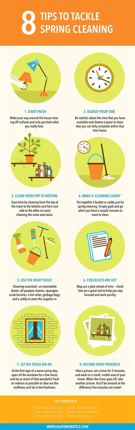 cleaning tips what is spring cleaning spring cleaning 10 spring cleaning tips and tricks use a broom and a