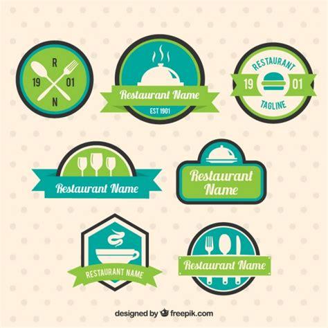 imagenes logos verdes logos para restaurante colores verdes descargar