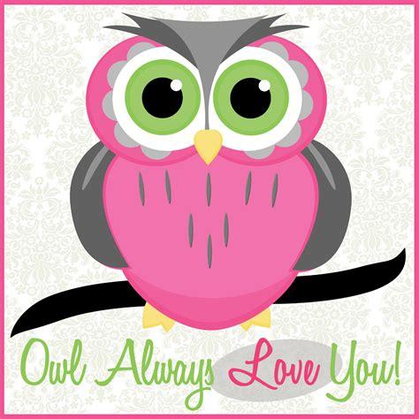 owl wallpaper for macbook free mac wallpaper hd cartoon owl wallpaper owls
