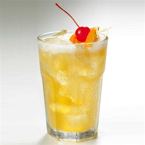 whiskey sour recipe dishmaps