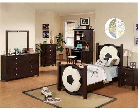 acme furniture bedroom acme furniture bedroom set in espresso ac12005tset