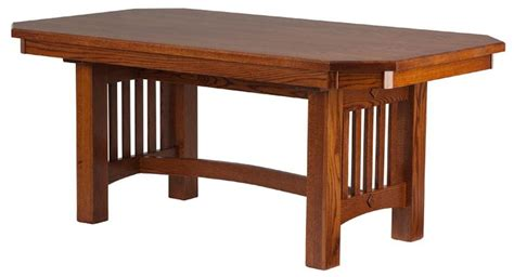mission dining room table erik organic 1000 images about dining tables on pinterest cordoba