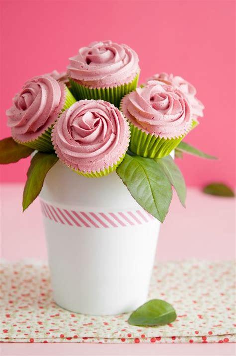 decorar maceta paso a paso maceta de cupcakes paso a paso lemon leaves lemon and