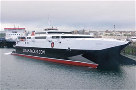 cheap steam packet ferry tickets from cheap co uk