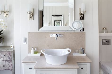 hargreaves bathrooms lake district property transitional bathroom other