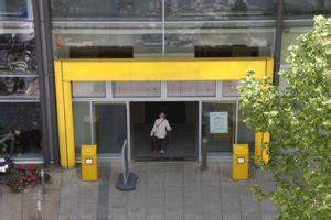postbank privatkredit zinsen postbank kredit jetzt ab 1 500 bis 50 000