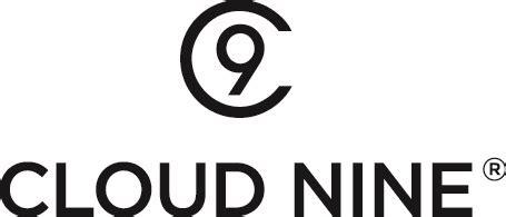 Cloud Nine Hairdressers Cardiff New Dimensions Hair Team