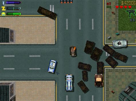 intrusion 2 how to get full version gta 2 free download full version game free for pc