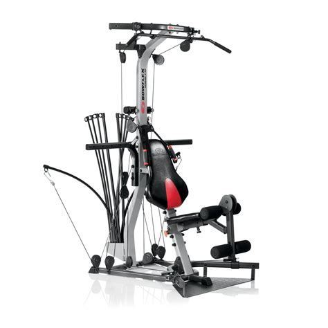 bowflex xtreme 174 2 se home nautilus 174 international