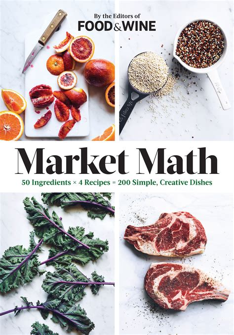 To Market Grilling Cookbook by Kale Three Creative Ways Because It Can T Always Be Salad