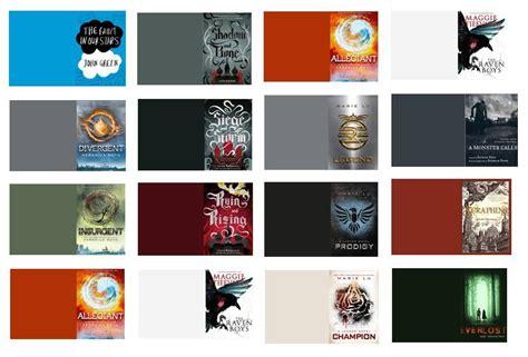 Bookcover Inspire Mini 画像 ミニチュアブックの本 豆本 が作れる 無料テンプレート素材 表紙型紙 作り方 naver まとめ