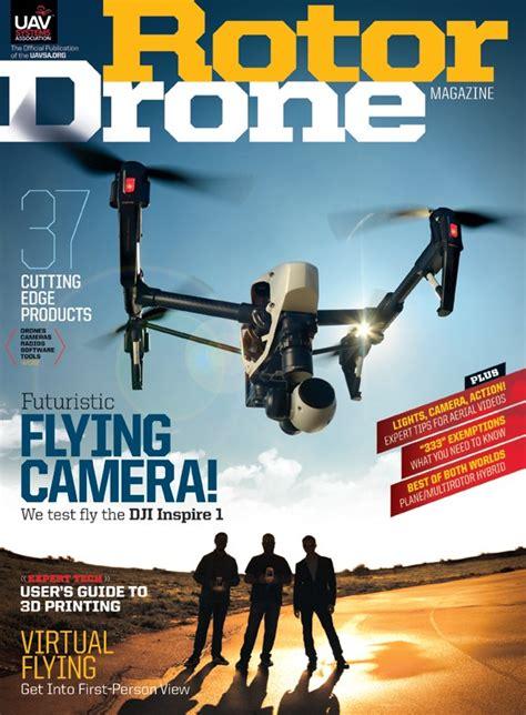 rotordrone printdigital print digital subscriptions
