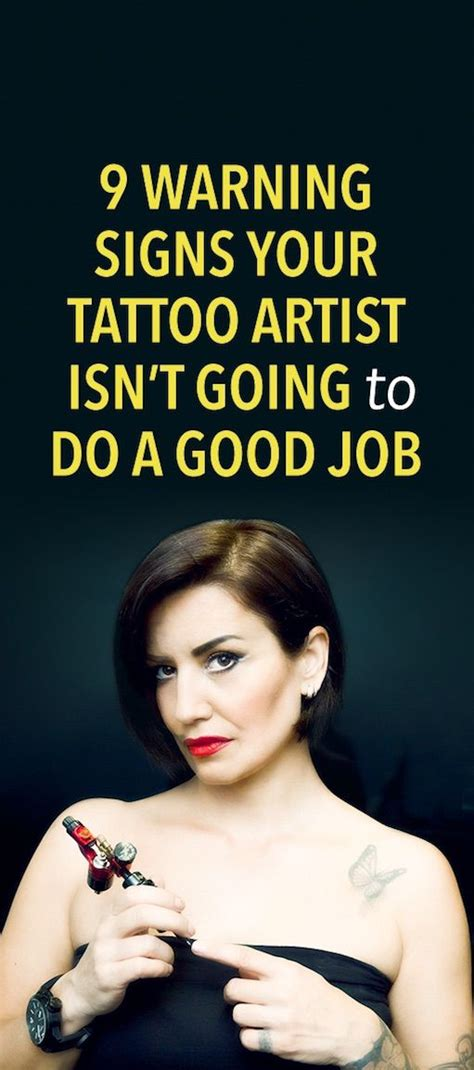 tattoo aftercare warning signs les 12621 meilleures images du tableau fashion living etc