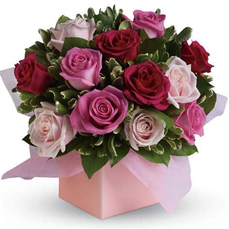 Harga Orchid Florist by Flower Boxes Daftar Harga Terlengkap Indonesia Terkini