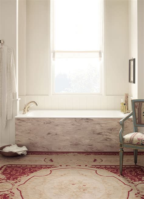 vasche corian piatti doccia e vasche da bagno dupont corian 174 solid