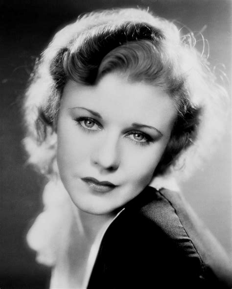 classic hollywood ginger rogers annex