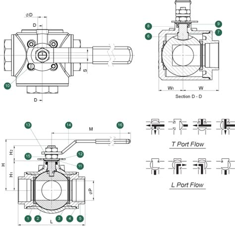 three way valve diagram 3 way valve wiring diagram 26 wiring diagram images