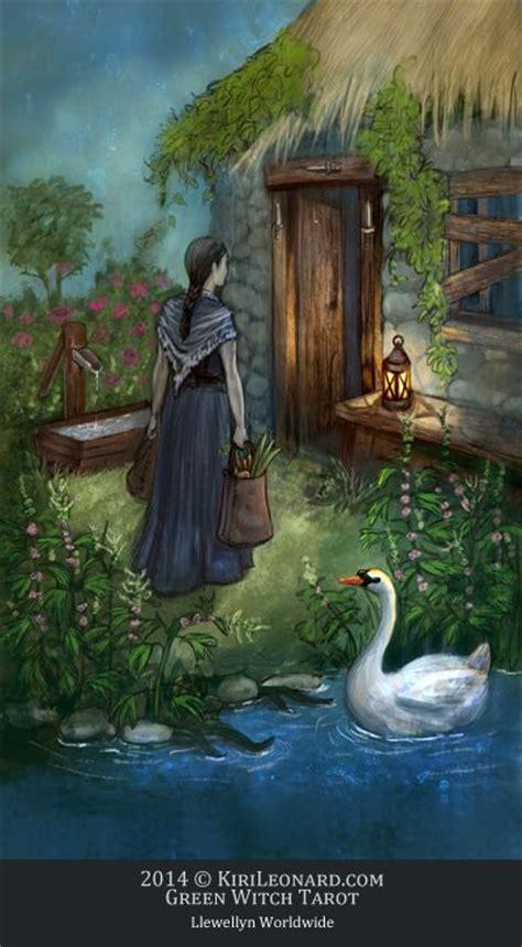 libro the green witch tarot 548 best tarot art swords images on tarot cards tarot spreads and tarot