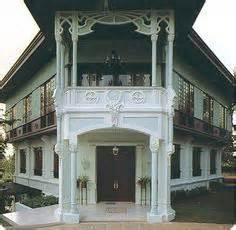 decoart philippines balay daku ancestral house photos haciendas and house