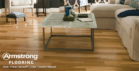 Laws Flooring Jonesboro Ar by Flooring On Sale At Laws Carpet Floor Largest Selection Of Floor Covering With