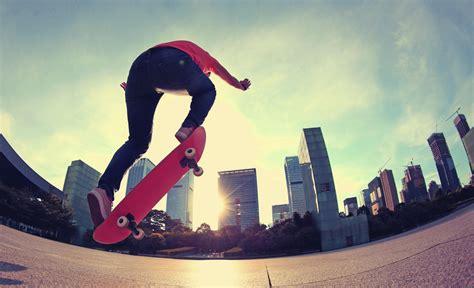imagenes inspiradoras de skate conhe 231 a 15 curiosidades sobre skate