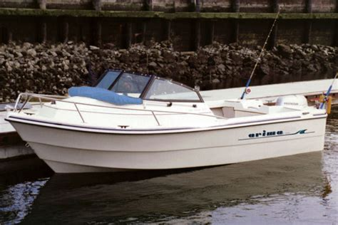 arima boats research 2010 arima boats sea chaser 16 on iboats