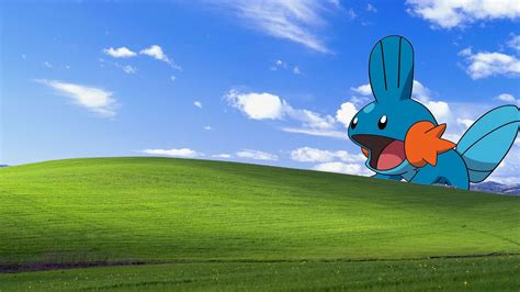 change my background windows xp how to change desktop background wallpaper